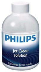 Witte Philips HQ200/50 - Jet Clean-reinigingsoplossing - 1 flesje