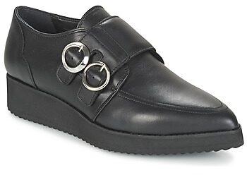 Afbeelding van Zwarte Nette schoenen Sonia Rykiel SOLIMOU