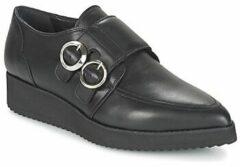 Zwarte Nette schoenen Sonia Rykiel SOLIMOU