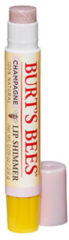 Burt's Bees Lip Shimmer 2.6g (Various Shades) - Watermelon