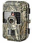 Nedis 90 Graden Wildlife Camera NED033 No-Glow 16 Megapixels Groen