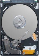 DELL interne harde schijven 7200 RPM Serial ATA Hard Drive - 2 TB