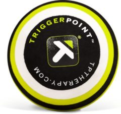 Groene Triggerpoint Trigger Point Massage Ball MB5