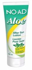Noad NO-AD Aloë Vera After Sun Lotion - 250 ml
