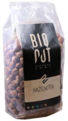 Bionut Hazelnoten 1000 Gram
