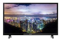 """Sharp LC-32HG3142E Aquos G3140 series - 81 cm (32"""") LED-TV"""