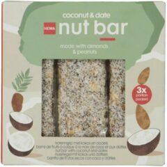 HEMA Notenrepen Met Kokos En Dadels