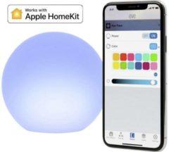 EVE Flare - Portable Smart LED Lamp for Apple HomeKit