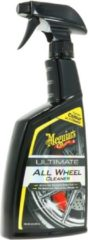 Meguiars G180124 Ultimate All Wheel Cleaner 710ml