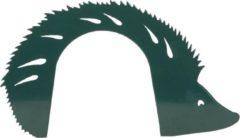 Groene Best for birds egelpoort ijzer 23x6x13 cm