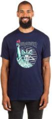 Thrasher Liberty Goat T-Shirt
