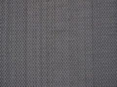 Isabella Bolon Dawn 250 cm / per meter Tenttapijt