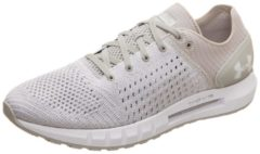 HOVR Sonic Laufschuh Damen Under Armour white / ghost gray / charcoal