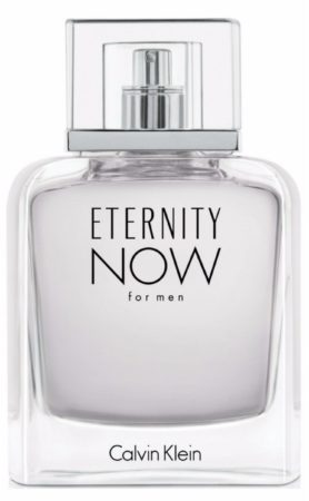 Afbeelding van Calvin Klein Eternity Now for Men Eau de Toilette 100ml - 100ml