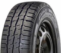 Universeel Michelin Agilis Alpin 235/60 R17 117R