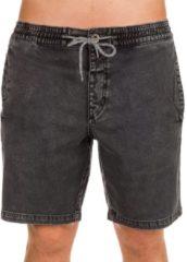 Volcom Flare Shorts