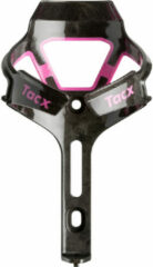 Roze Tacx Ciro bidonhouder - Bidonhouders