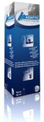 Adaptil Antistressmiddel Adaptil Transport Spray Hond - 60 ml
