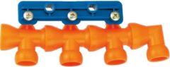 Huvema 1/2'' Flow control H54400