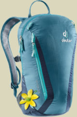 Deuter Gravity Pitch 12 SL Kletterrucksack Volumen 12 arctic navy