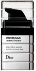 Dior Homme Dermo Revitalizing Serum - 50 ml - Dagcreme