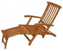 Express Maine houten ligbed