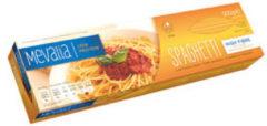 Mevalia Spaghetti Pasta Aproteica 500 G