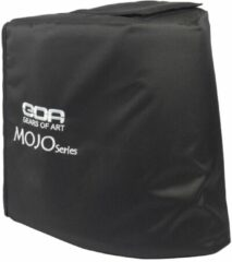 Audiophony COV-MOJO500LINE beschermhoes voor subwoofer MOJO500LINE of MOJO500LIBERTY