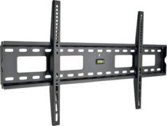 Tripp Lite DWF4585X flat panel muur steun 2,16 m (85'') Zwart