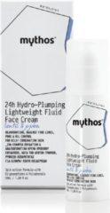 Mythos Cosmetics Mythos Fluid Moisturizing Face Cream