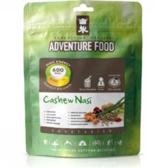 Adventure Food - Cashew Nasi - Rijstgerecht maat 142 g