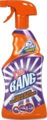 Cillit Bang Schoonmaakspray Vuil & Kalk - 750 ml - Allesreiniger