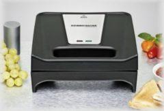Multi-Toast & Grill SWG 3in1 Rommelsbacher schwarz