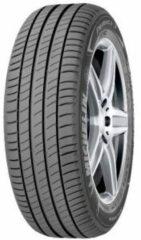Universeel Michelin Primacy 3 zp * moe xl 245/45 R18 100Y