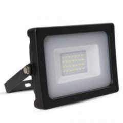 Outlight Bouwlamp LED Floodlight 30W warmwit Pr. 9432010