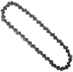 Einhell Ersatzkette 35 cm (53 T) Kettensägen-Zubehör