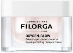 Filorga Oxygen glow dagcreme 50ml