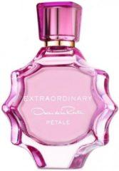 Oscar de la Renta Extraordinary Petale Eau de Parfum Spray 90 ml