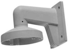 Hikvision Digital Technology Hikvision DS-1273ZJ-130-TRL - Wandbefestigungshalterung für Kamera DS-1273ZJ-130-TRL