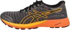 Asics Schuhe DynaFlyte Asics grau