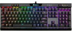 Corsair Gaming K70 RGB MK.2 Low Profile Rapidfire MX Speed