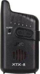 JRC Radar XTX Receiver - Ontvanger - Zwart