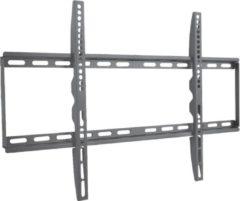 Techly ICA-PLB 162L flat panel muur steun 165,1 cm (65'') Zwart