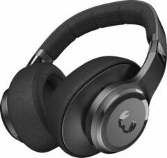 Antraciet-grijze Fresh n Rebel Fresh 'n Rebel - Draadloze Over-ear hoofdtelefoon met digitale Active Noise Cancelling en Personal Sound - Clam ELITE - Storm Grey