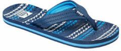 Reef Ahi slipper jongens slippers