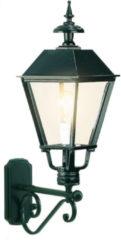 KS Verlichting Nostalgische wandlamp Breukelen KS 7185
