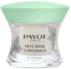 Payot Pflege Dr. Payot Solution Pate Grise 15 ml