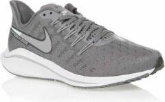 Nike nike air zoom vomero 14 in de kleur zwart.