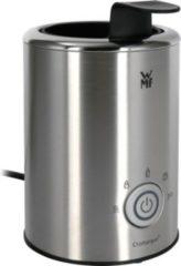 Kostwärmer Kost- & Flaschenwärmer Lono WMF Silber