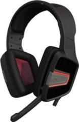 Patriot Headset Viper V330 Stereo Headset